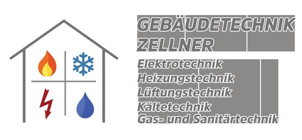 Zellner.at Elektrotechnik & Installationen